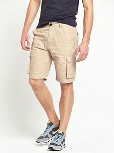 v-by-very-cargo-shorts