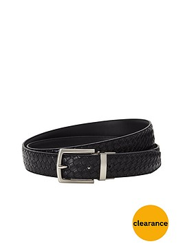 mens-reversible-belt