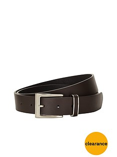 mens-smart-leather-belt-brown