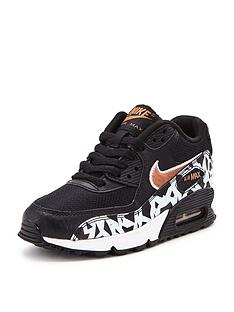 nike-nike-air-max-90-fb-gs