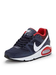 nike-nike-air-max-command-gs