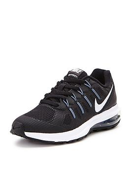 Nike NIKE AIR MAX DYNASTY (GS) | very.co.uk