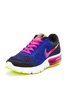 nike-nike-air-max-sequent-print-gs