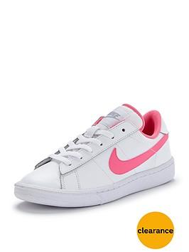 nike-tennis-classic