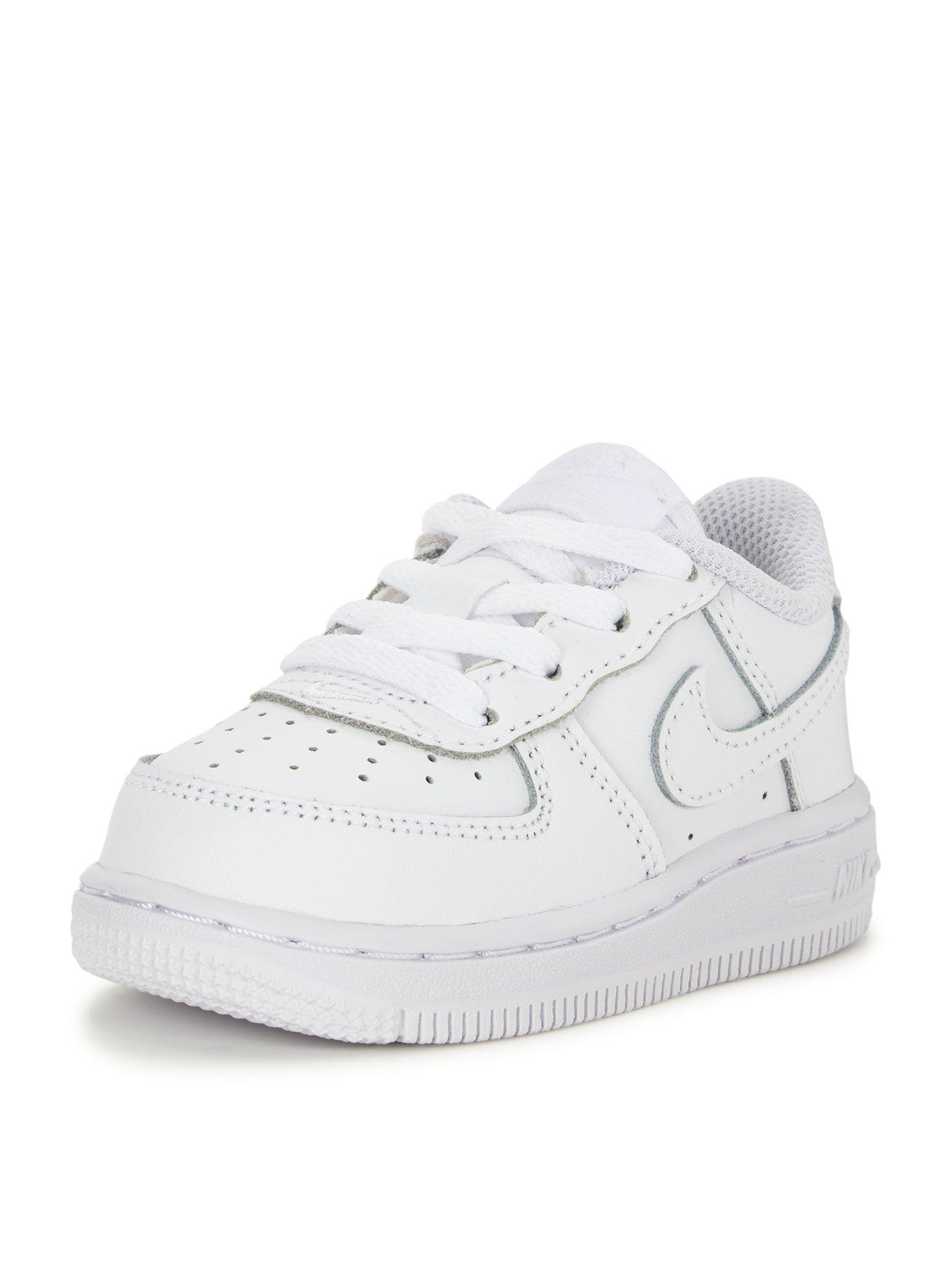 Nike Nike Air Force 1 '06 Infant Trainer