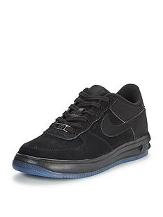 nike-nike-lunar-force-1-16-gs