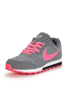 nike-nike-md-runner-2-gs