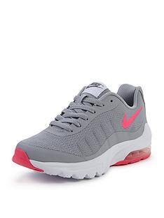 nike-nike-air-max-invigor-gs