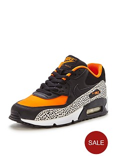 nike-nike-air-max-90-safari-gs