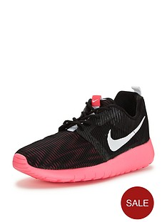 nike-nike-roshe-one-flight-weight-gs