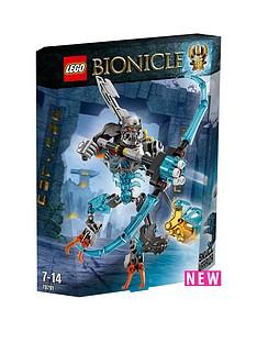 lego-bionicle-lego-skull-warrior