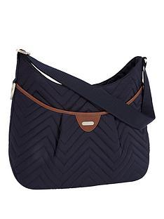 mamas-papas-ellis-shoulder-quilted-changing-bag