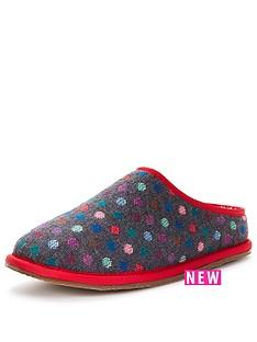 clarks-adella-alpine-mule-slipper