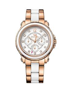 juicy-couture-chronograph-white-dial-rose-gold-bracelet-ladies-watch