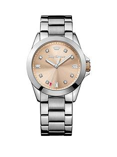 juicy-couture-rose-gold-dial-stainless-steel-bracelet-ladies-watch