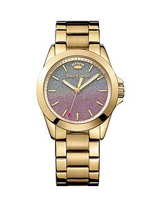 juicy-couture-glitter-dial-gold-plated-bracelet-ladies-watch