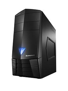 lenovo-x310-intel-core-i5-16gb-ram-1tb-hdd-storage-desktop-base-unit-with-nvidia-gtx750tinbsp2gb-graphics-black