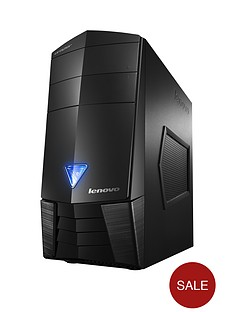 lenovo-x310-intel-core-i5-16gb-ram-1tb-hdd-storage-desktop-base-unit-with-nvidia-gtx750tinbsp2gb-graphics-black