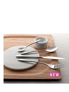 amefa-originals-cuba-24-piece-cutlery-set