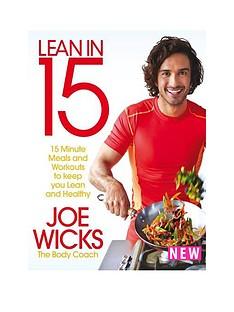 lean-in-15-joe-wicks-the-body-coach