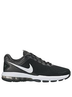 nike-air-max-full-ride-tr-black