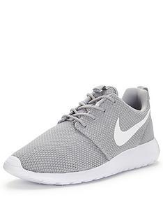 nike-roshe-one-shoe-greywhite