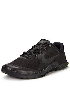 nike-metconnbsp2-training-shoe-black