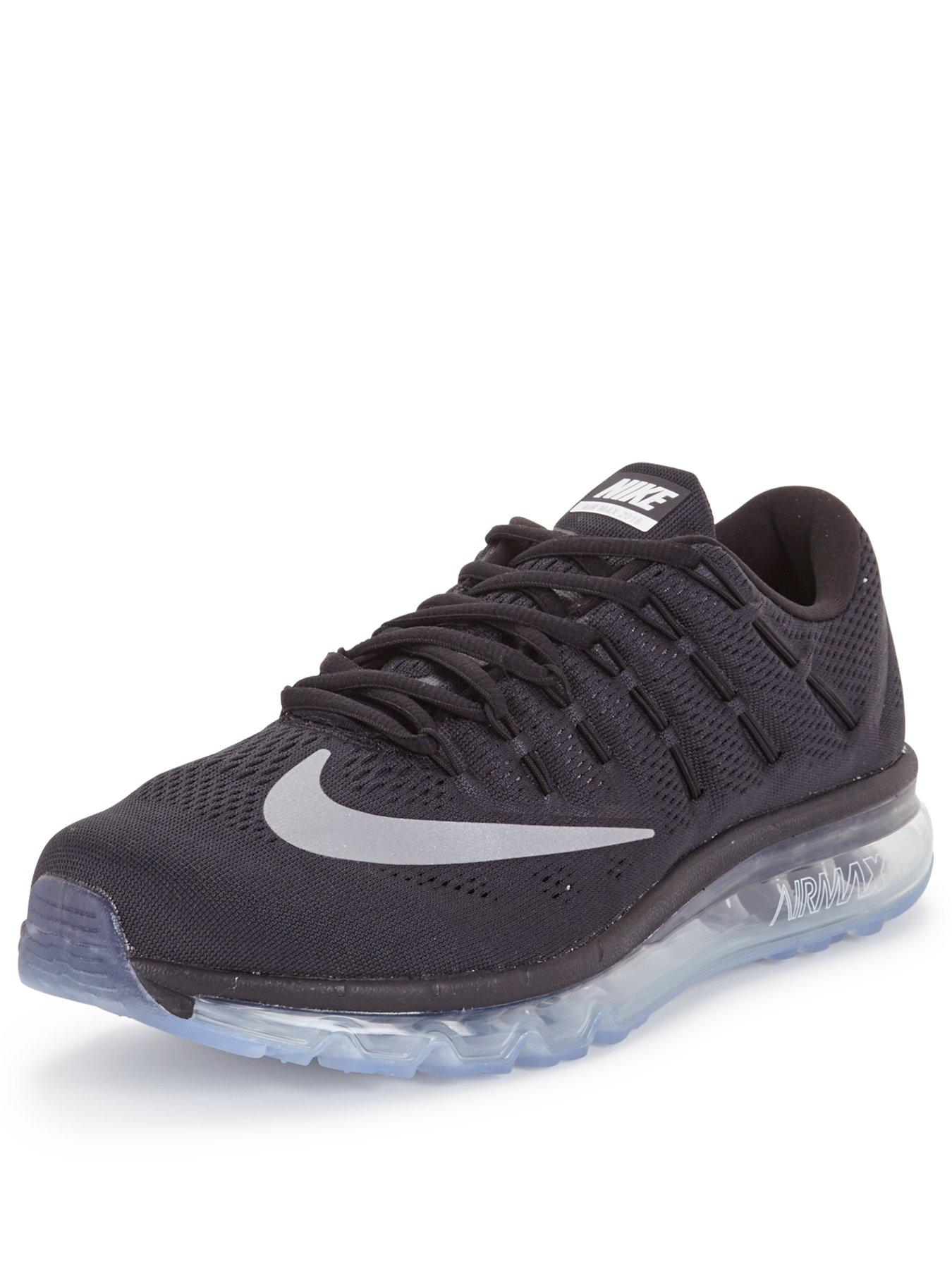 8ff7cabcd1c9e Nike AIR MAX 110 Industry KANTARA Mesh Zoom Running Shoes Size New Release .