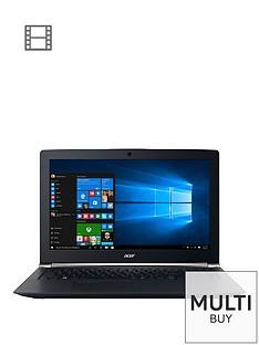 acer-vn7-592g-intel-core-i7-8gb-ram-1tb-storage-nvidiareg-geforcereg-gtx-960m-vr-156-inch-laptop-black