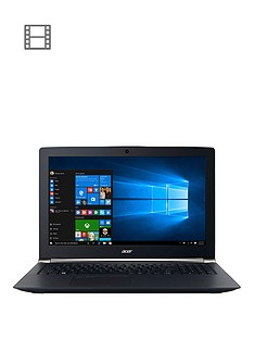 acer-vn7-592g-intelreg-corereg-i7-processor-8gb-ram-1tb-storage-156-inch-laptop-withnbspnvidiareg-geforcereg-gtx-960m-vr-graphicsnbsp--black