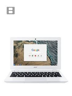 acer-cb3-111-intelreg-celeronreg-processor-2gb-ram-16gb-storage-116-inchnbspchromebooknbsp--white