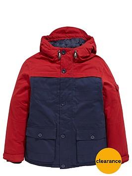 v-by-very-boys-colourblock-jacket