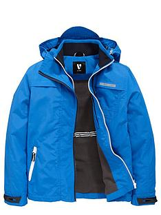 v-by-very-boys-double-zip-tech-jacket