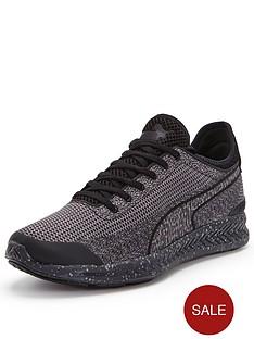 puma-ignite-sock-woven-mens-trainers