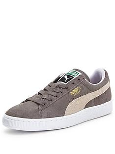 brand new cf991 4745f Puma Suede | Trainers | Men | www.very.co.uk