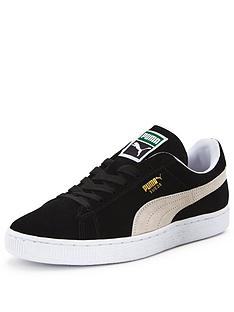 cheaper 5eb91 f7875 Puma Suede | Trainers | Women | www.very.co.uk