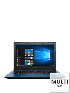 lenovo-ideapad-305-intelreg-pentiumreg-8gb-ram-1tb-storage-156-inch-hd-laptop-with-optional-microsoft-office-365-home-blue