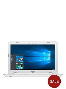 lenovo-z51-intel-core-i5-8gb-ram-1tb8gb-hybrid-storage-156-inch-full-hd-laptop-amd-meso-xt-2g-wh