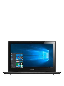 Lenovo Y70Intel® Core™ i7, 16Gb RAM, 256Gb+8Gb Hybrid Storage, 17.3 inch Full HD Laptop with 4Gb NVIDIA GTX 960 Graphics - Black