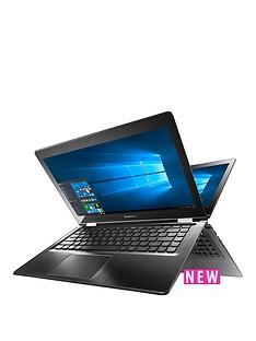 lenovo-yoga-500-intel-core-i3-4gb-ram-1tb-storage-14-inch-touchscreen-2-in1-laptop-white
