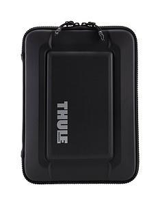 thule-tablet-sleeve