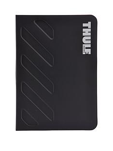thule-ipad-air-jacket-case-black