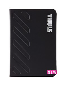 thule-jacket-case-black