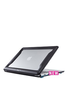 thule-thule-vectros-protective-13-inch-macbook-air-bumper-case