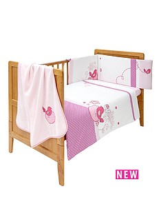 baroo-baroo-cherry-blossom-4-piece-nursery-bedding-bale