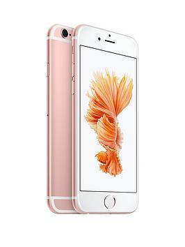 Buy Brand New Apple Iphone 6S, 128Gb