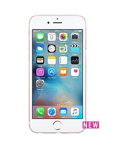 apple-iphone-6s-16gb-rose-gold