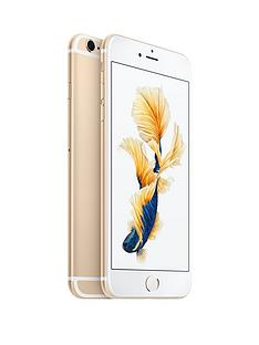 apple-iphone-6s-plus-128gb-gold
