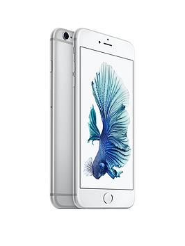 apple-iphone-6s-plus-128gb-silver
