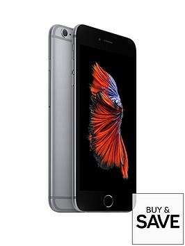 apple-iphone-6s-plus-128gbnbsp--space-grey